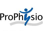'Prophysio