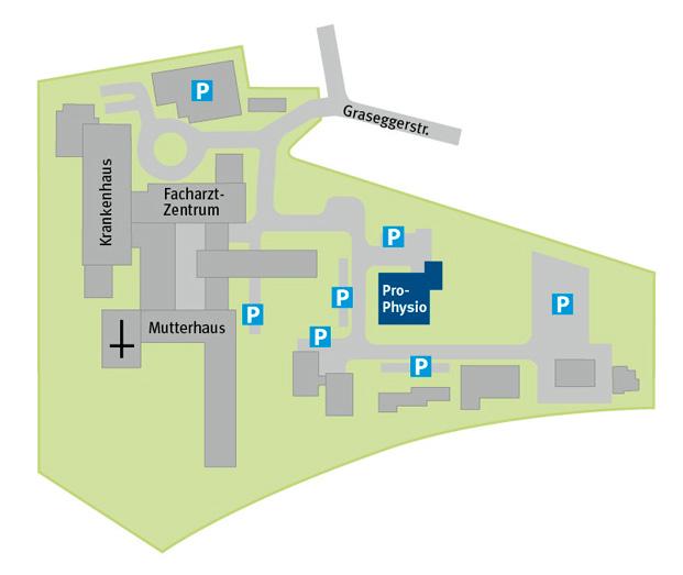 detailplan-gelaende-heiliggeist-krankenhaus-koeln-longerich
